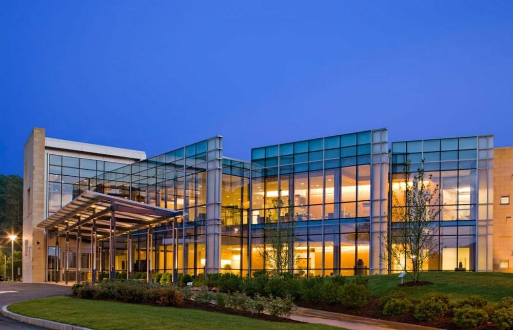 Dana Farberbrigham And Womens Cancer Center At Milford