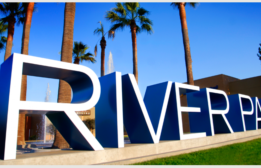River Park Square gift cards are perfect for all occasions, and may be purchased at the Concierge truexfilepv.cf time and stress by giving loved ones the gift of getting exactly what they desire at Spokane's premier shopping center.