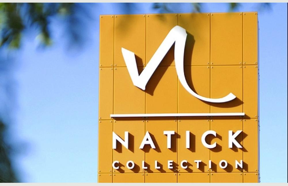 Search Collection Manager jobs in Natick, MA with company ratings & salaries. open jobs for Collection Manager in Natick.