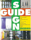 guide-sign-design