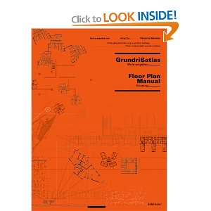 Floor Plan Manual  Housing  Third Revised and Expanded Edition    The Housing Floor Plan Atlas  for years the bestseller among our reference works  has lost none of its actuality  Ground floor planning and living space