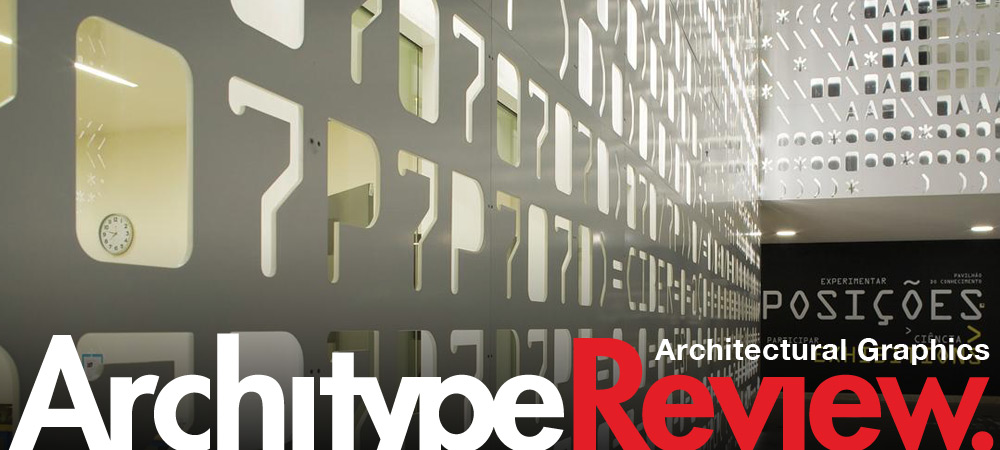 Architype Review