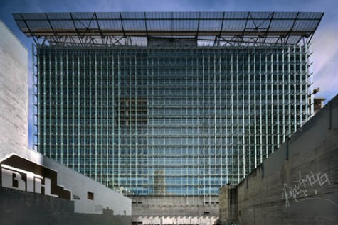 hall-morphosis-federal-sanfrancisco-lg-07_rpg.jpg