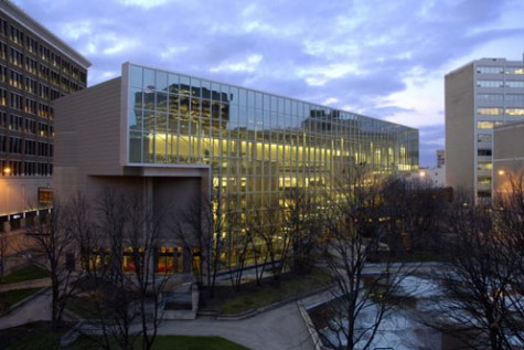 library-patkau-winnipeg-lg-03_rpg.jpg