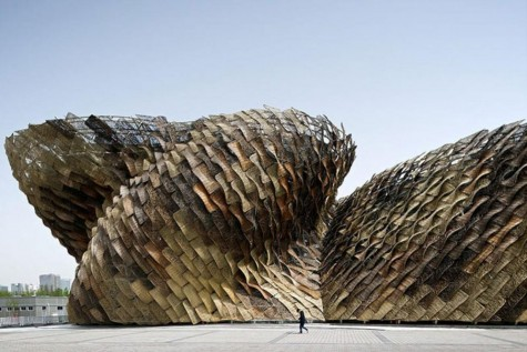 spanish-pavilion-at-shanghai-expo2010-by-embt-miralles-tagliabue-1.jpg