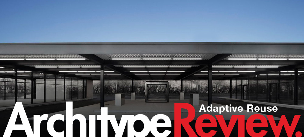 AR_adaptive-reuse