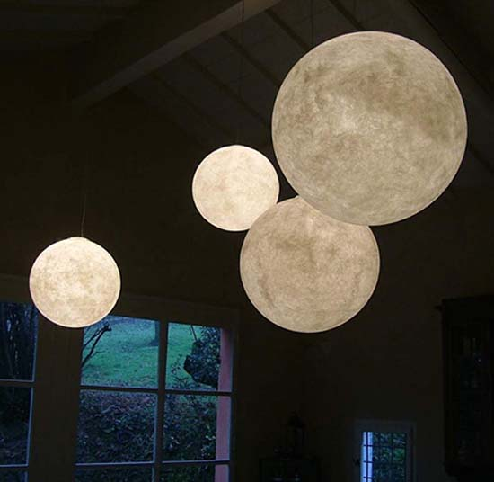 Luna-Pendant-Light-from-Design-Ocilunam-3.jpg
