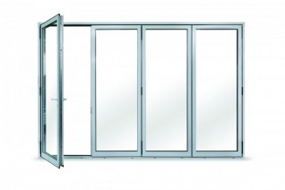 Zola Aluminum Breeze Panel_2 2.jpg
