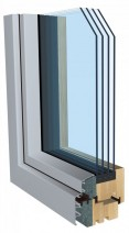 Zola Windows_ZNC.jpg