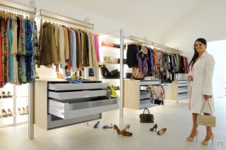 walk-in-closets.jpg