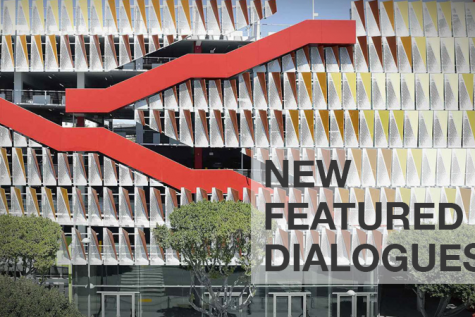 http://architypereview.com/project/featured-dialogues-car-parks-issue/